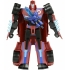 Transformers - TAV53 - Hyper Size Sideswipe
