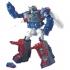 Transformers Titans Return Fortress Maximus | Titan Class