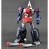 Machine Robo - MR-02 Rod Drill