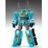 Machine Robo - MR-04 Battle Robo