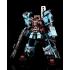 Make Toys - Guardia - MTCM-04C Vulcan