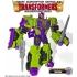 Transformers Subscription 5.0 - Toxitron