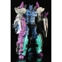 Mastermind Creations - Reformatted R-17 Carnifex