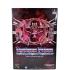 Transformers x Playstation Optimus Prime - MIB