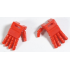 KFC - KP-12R Posable Hands For MP-30 Ratchet