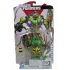 Transformers 2014 - Generations - Waspinator - MOSC