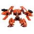 Transformers Adventure - TAV60 - Bisk