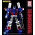 Ultimetal - Transformers Ultra Magnus - 17.75'' Figure