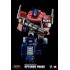 MAS-01 Optimus Prime Mega 18