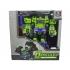 TFC Toys - Hercules - Heavylabor - MIB - 2nd Release