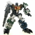 Fansproject - Saurus Ryu-Oh - Combiner Set of 6