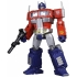 Transformers Masterpiece - MP-10 Optimus Prime - MIB