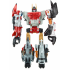 Combiner Wars 2015 - Superion - Loose Complete