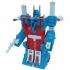 Transformers Reissue G1 Ultra Magnus | Commemorative Series