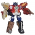 Platinum Edition - Optimus Prime - Year of the Snake Asia Exclusive