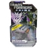 Transformers Prime - Dark Energon Starscream - MOSC