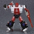 Transformers Masterpiece MP-14 Red Alert - MISB
