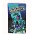 Botcon 2004 - Action Masters - G2 Breakdown - MISB