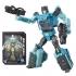 Titans Return 2017 - Autobot Sergeant Kup and Flintlock