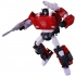 MP-12+ Masterpiece Sideswipe - Lambor