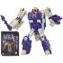 Transformers Titans Return - Voyager Class - Blitzwing & Hazard