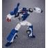 DX9 Toys - Atilla - D13 - Montana
