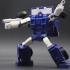 Badcube - Old Time Series - OTS-13 Piper