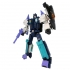 Transformers Legends Series - LG60 Overlord
