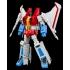 Make Toys - MTRM-11 Meteor