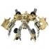 Transformers Movie 10th Anniversary MB-13 Bonecrusher