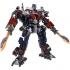 Transformers Movie 10th Anniversary  MB-17 Optimus Prime (Revenge Version)