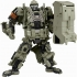 Transformers Movie 10th Anniversary MB-19 Hound