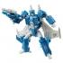 Transformers Titans Return - Deluxe Wave 6 - Slugslinger