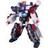 Transformers Encore - God Fire Convoy