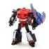 TFC Toys - Trinity Force - TF-03 Wildhunter