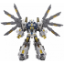 Iron Factory - IF-EX14L - Steel Lucifer