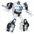Transformers Power of the Primes Deluxe Wave 1 Jazz