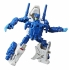 Deluxe Rippersnapper | Transformers Power of the Primes