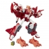Voyager Elita-One | Transformers Power of the Primes