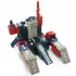 ToyWorld - TW-H04G Grant - Loose 100% Complete