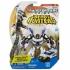 Beast Hunters - Transformers Prime - Prowl - MOC