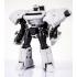 Maas Toys - CT001W Volk - Skiff - White Version