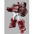 TFC Toys - OS-01 Ironwill - MIB