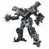 Transformers Studio Series 07 - Movie 4 - Leader Class Grimlock