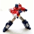 X2 Toys - XT011 - Giga Raiden