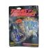 Transformers G2 - Afterburner - MOC