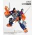 DNA Design - DK-08 - Optimal Optimus Add on Kit