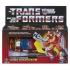Transformers Vintage G1 Autobot Hot Rod - MISB