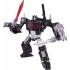 Transformers Power of Prime - PP-42 Nemesis Prime