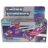 Transformers G1 - Cannon Transport - MIB